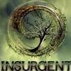 wp-content/uploads/Insurgent-Countdown.jpg