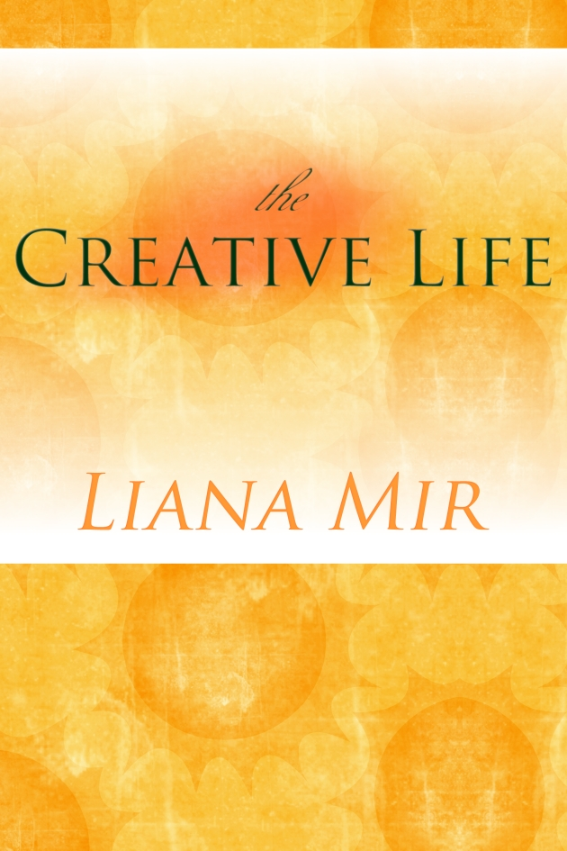 wp-content/uploads/The-Creative-Life_cover_2_upload.jpg